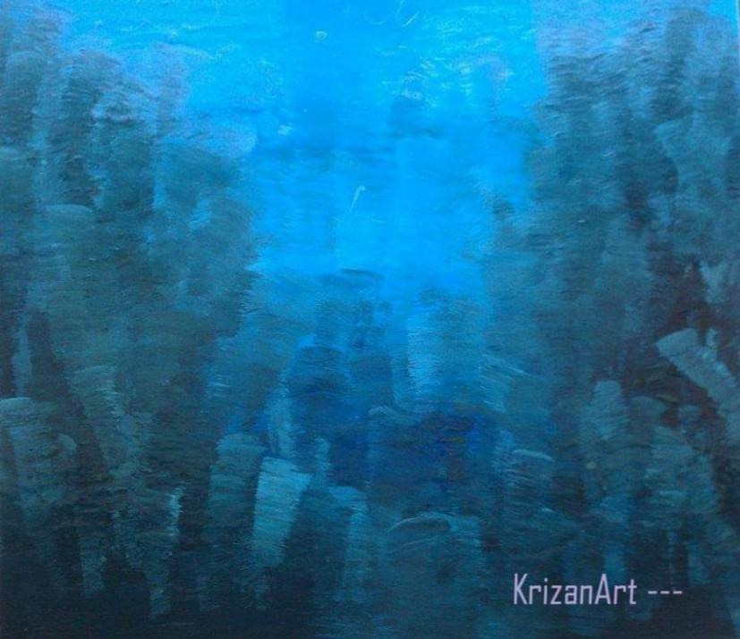 PicsArt_01-07-05.37.00